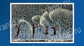120 Фото Кроссвордов - ответы на игру
