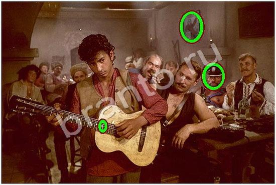 Картинки в игре найди фотоляпы в контакте