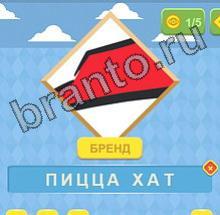 Икономания (Одноклассники, ВКонтакте)