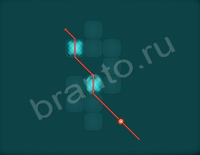 Лазеры игра - ответы в Одноклассниках, ВКонтаке