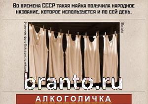 Вспомни СССР - ответы на игру