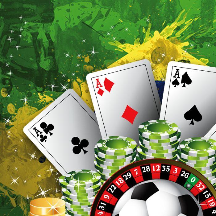 """Слоты """"по обе стороны закона"""" в онлайн казино Лотору"""