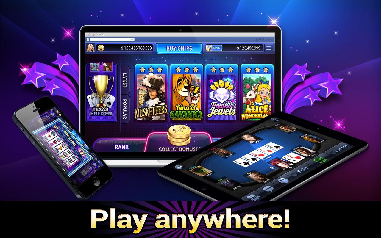 мобильное казино чемпион