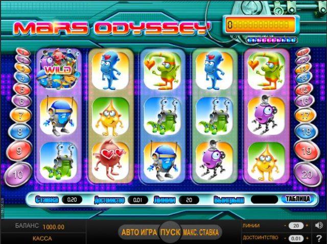 Бесплатная игра на эмуляторах казино Вулкан без смс