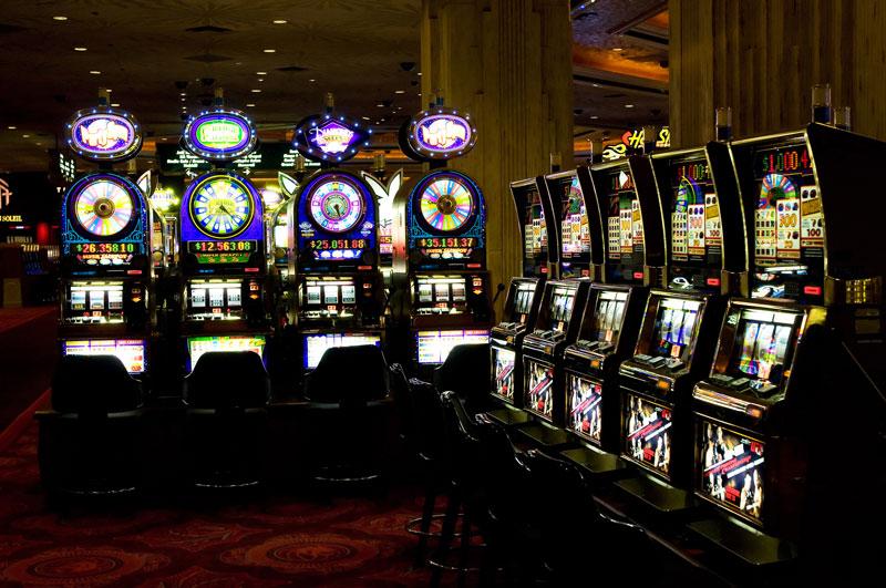 вулкан stars вход казино