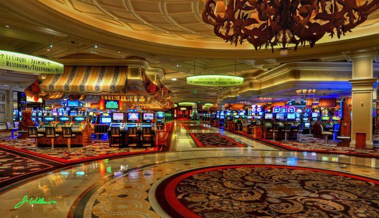 официальный сайт joy casino berserks